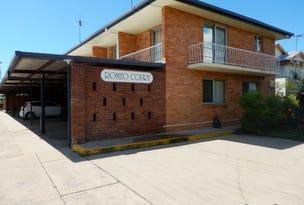 4/5 Romeo Street, Mackay, Qld 4740