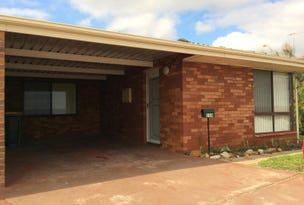 25b Stanbury Crescent, South Bunbury, WA 6230