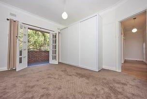 8/4 Regent Street, Petersham, NSW 2049