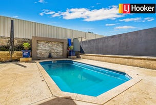7 Tamar Break, Madora Bay, WA 6210