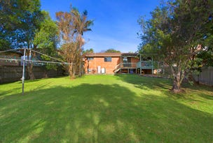 7 Sharpe Place, Gerringong, NSW 2534