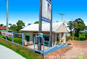 634 Old Northern Road, Dural, NSW 2158