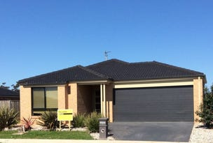 9 Cantwell Drive, Sale, Vic 3850
