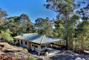5179 Great North Road, Bucketty, NSW 2250