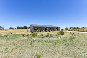 15 Kirip Road, Glencoe, SA 5291