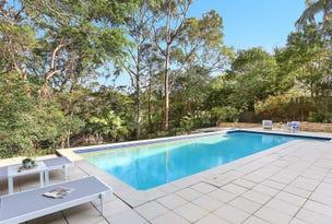 30 Kallaroo Road, Riverview, NSW 2066