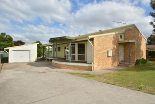 16 Hector Ave, Pelaw Main, NSW 2327