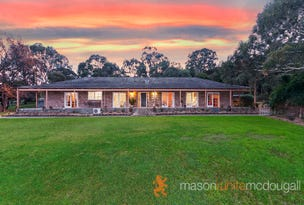 375 Deep Creek Road, Arthurs Creek, Vic 3099