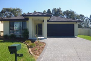 9 River Gum Grove, Hamlyn Terrace, NSW 2259