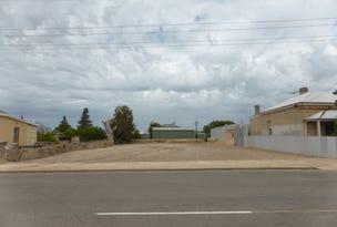 61 Blanche Street, Edithburgh, SA 5583
