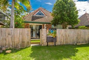 2/20 Sunrise Boulevard, Byron Bay, NSW 2481