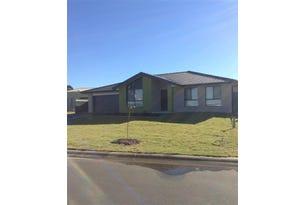 20 Dalbeattie Cl, Dubbo, NSW 2830
