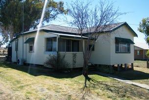 30 Allnutt Street, Quirindi, NSW 2343