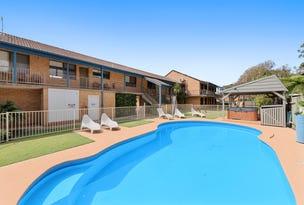 6/17 Boultwood Street, Coffs Harbour, NSW 2450