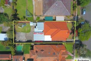 7 Kingston Street, Haberfield, NSW 2045