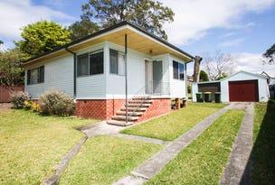 14 Overhill Road, Rathmines, NSW 2283