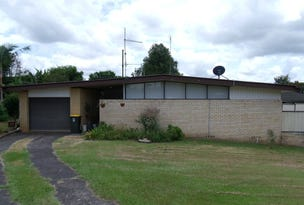 74 Anzac Drive, Kyogle, NSW 2474