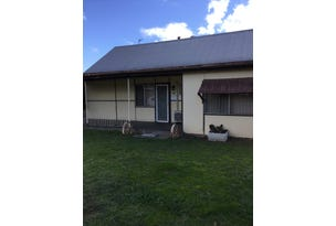 46 BRISBANE AVE, Cowra, NSW 2794