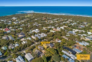 20 Buckleys Road, Point Lonsdale, Vic 3225