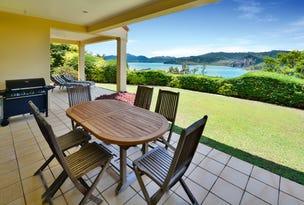 Villa 1 Coral Sea Avenue, Hamilton Island, Qld 4803