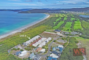 Unit 5, 3 Dillon Close, Collingwood Park, WA 6330