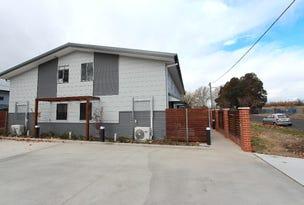 4/94 Havannah Street, Bathurst, NSW 2795