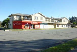 "1  ""Fairways"" 19-21 Boundary Street, Forster, NSW 2428"