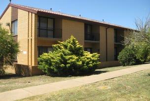 2/19 Nordlingen Drive, Tolland, NSW 2650