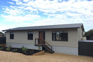 15 Capri Crescent, Sellicks Beach, SA 5174
