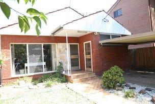 69 Young Street, Croydon, NSW 2132