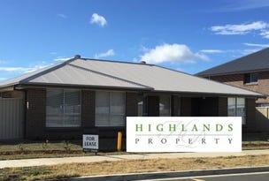 17 Mimosa Place, Braemar, NSW 2575