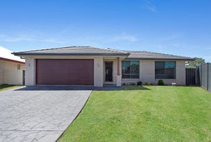 5 Mitchell Place, Gunnedah, NSW 2380