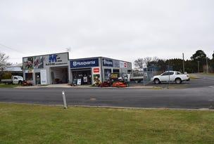 6 Nincoola Street, Guyra, NSW 2365