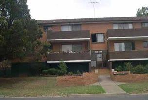 1/52-56 Putland Street, St Marys, NSW 2760