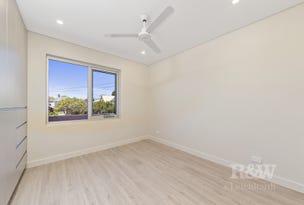 3/31-33 Maida Street, Lilyfield, NSW 2040