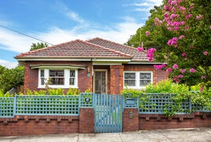 19 Speed Avenue, Russell Lea, NSW 2046