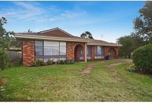 3 Spain Street, North Nowra, NSW 2541