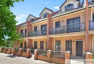 2/335-339 Blaxcell Street, South Granville, NSW 2142