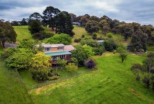 90 Flat Rock Road, Kangaroo Ground, Vic 3097