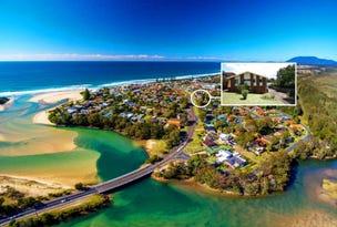 3/1637 Ocean  Drive, Lake Cathie, NSW 2445