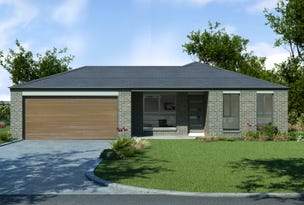 Lot 105 Violet Street, Bunyip, Vic 3815