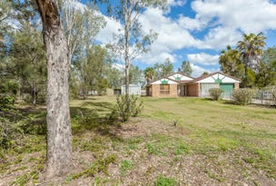 9 Bradton Court, Withcott, Qld 4352