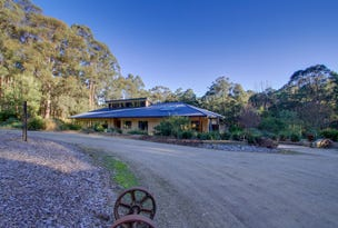 49A Red Road, Gembrook, Vic 3783