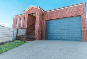 23 Pine Ridge Estate, Myrtleford, Vic 3737