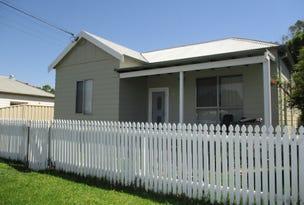 75 Harle Street, Abermain, NSW 2326