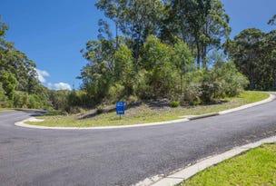 Lot 5 & 6 Annies Lane, Rosedale, NSW 2536