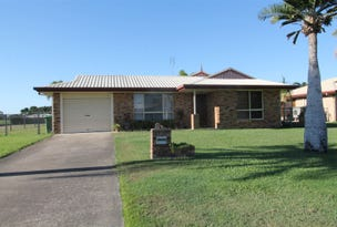 48 Laurence Crescent, Ayr, Qld 4807
