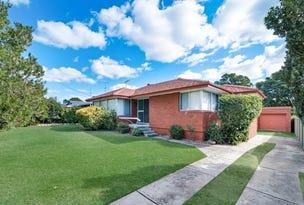 7 Larnach Place, Elderslie, NSW 2570