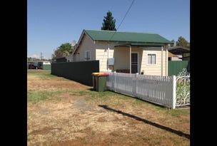 84 DANDALOO STREET, Trangie, NSW 2823