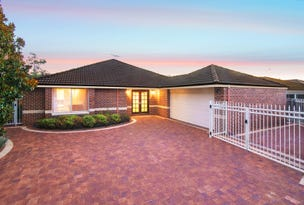 12 Seattle Court, Quindalup, WA 6281